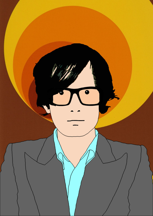 Jarvis_finished_2