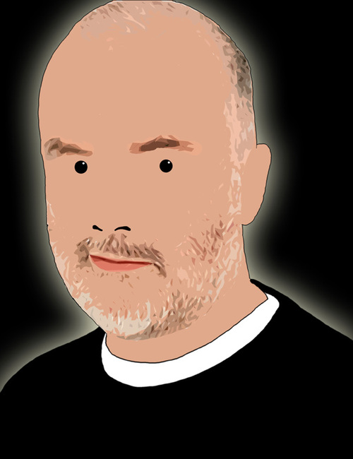 Johnpeel_copy